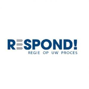 Client Respond - Lead Generation, Public Safety, The Netherlands