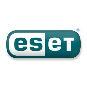Client ESET - Communications, Lead Generation, The Netherlands