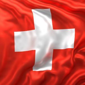 NextSales Ambassador Network reached Switzerland