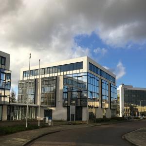 New office December 2017: NextSales Netherlands office: Cypresbaan 9, 2908 LT Capelle aan den IJssel, phone +31 852 500 877