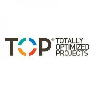 Client TOP (Totally Optimized Projects) - Led Generation, The Netherlands