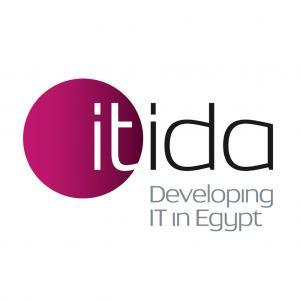 ITIDA likes to meet with you