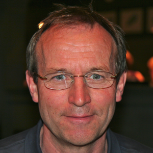 Drs. Hans Vonk