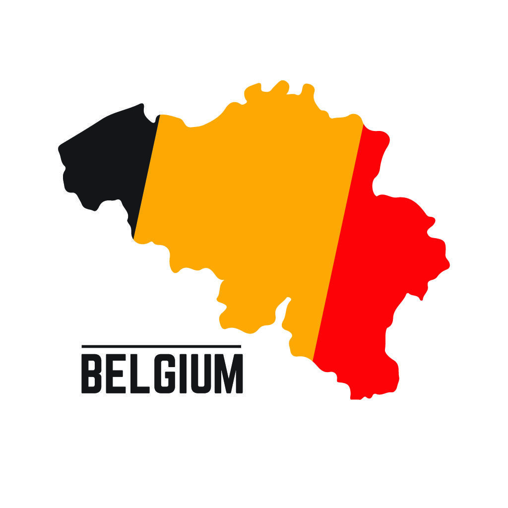 Belgium Market: IT & Services
