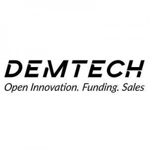 Eco-System partner Demtech