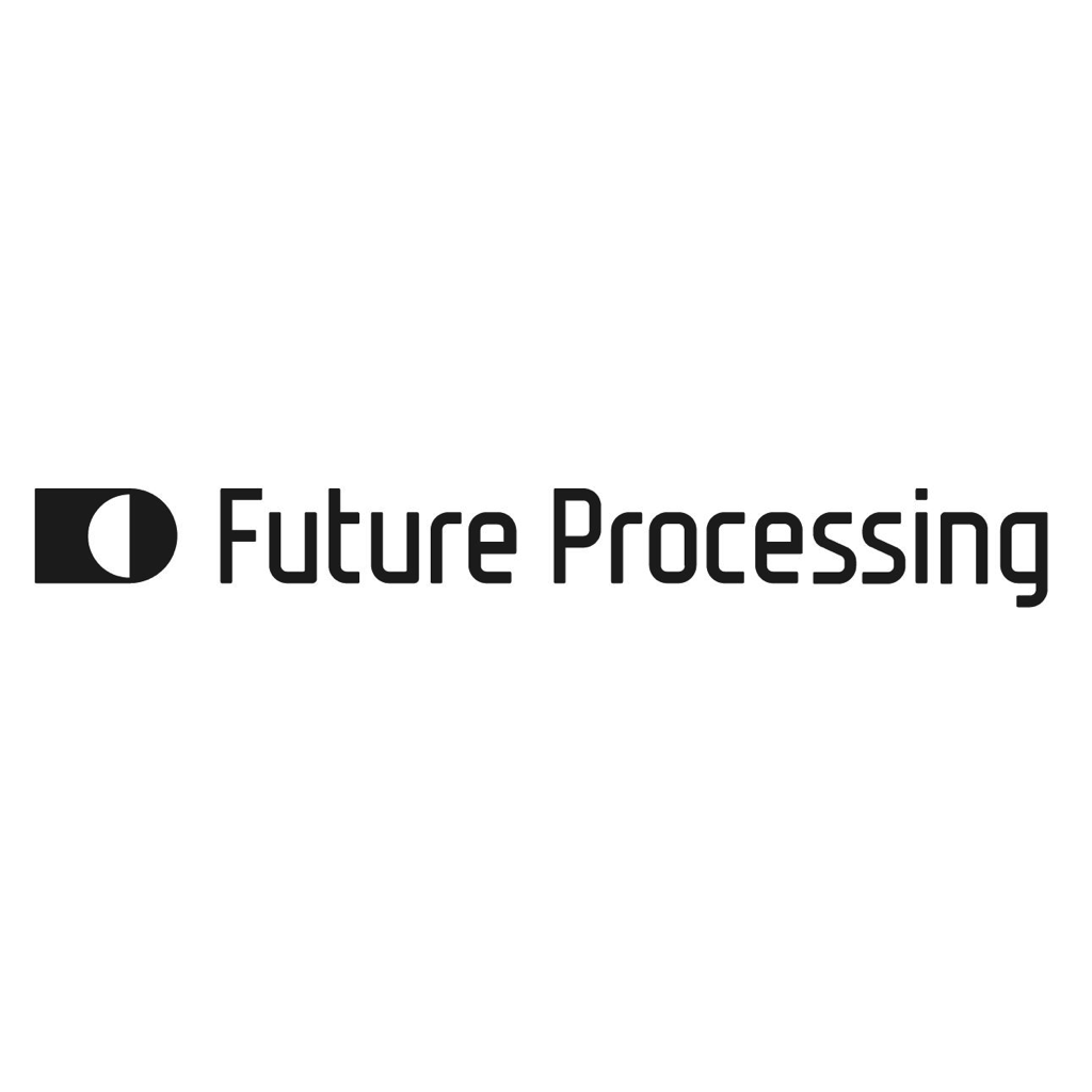 Future Processing development team provided