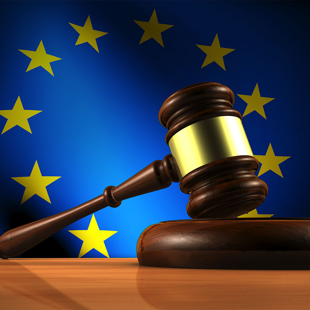 rules and characteristics of the Netherlands market: GDPR