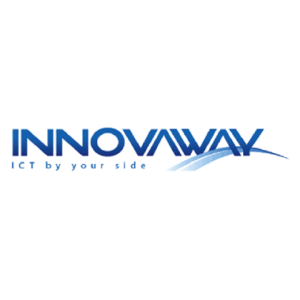NextSales Client for Sales Outsourcing: Innovaway