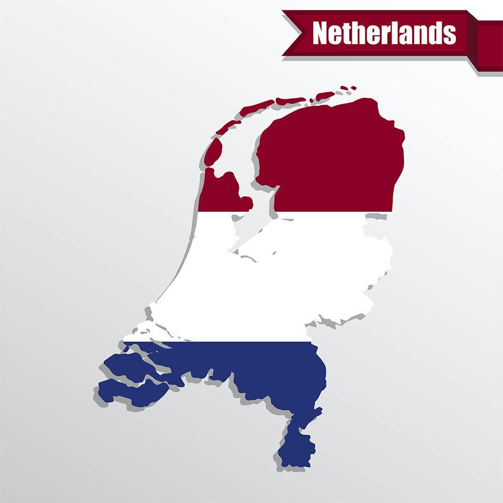 Netherlands Market