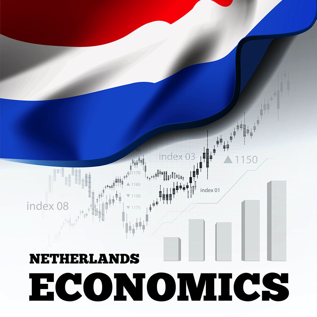 Opportunities for IT companies in the Netherlands