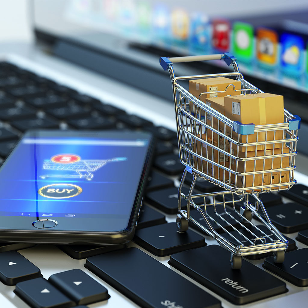 Opportunities for e-commerce in the Netherlands