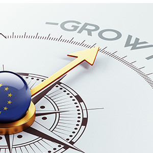 Reasons why companies fail to grow in Europe