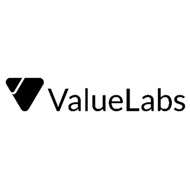 Benelux Market Scan and Lead Generation for ValueLabs
