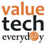 Value Tech Everyday
