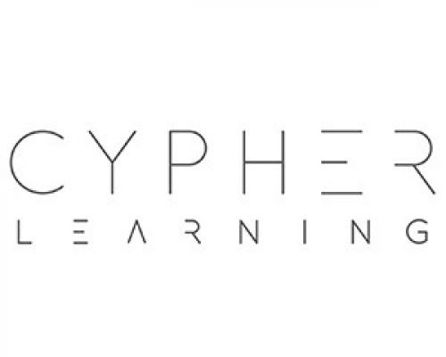 Market Scan and Sales Outsourcing for CYPHER LEARNING