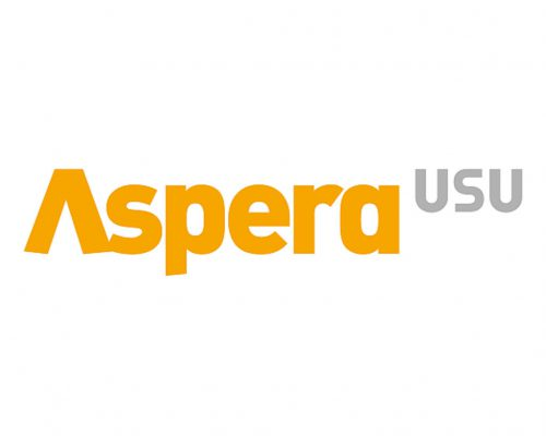 Client Aspera - Business Development, Lead Generation, Sales Outsourcing, B2B Events within the Benelux