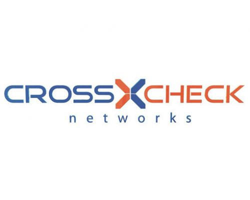 Client Crosscheck - Lead Generation, Benelux