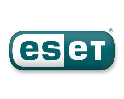 Client ESET - Communications, Lead Generation, The Netherlands