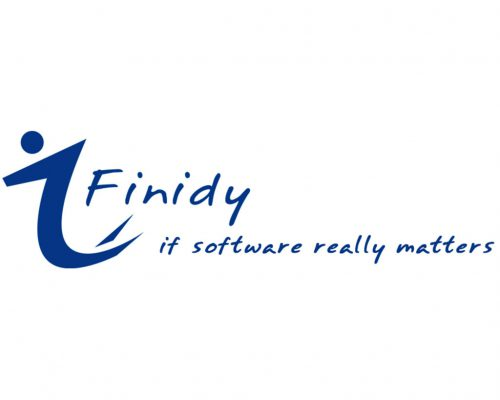 Client Finidy - Lead Generation
