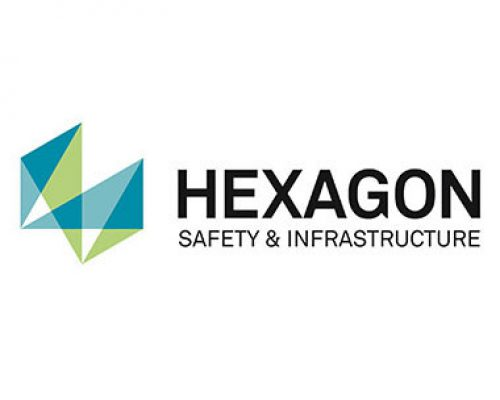 Client Hexagon Safety & Infrastructure - Communications