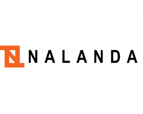Client Nalanda - Lead Generation, The Netherlands