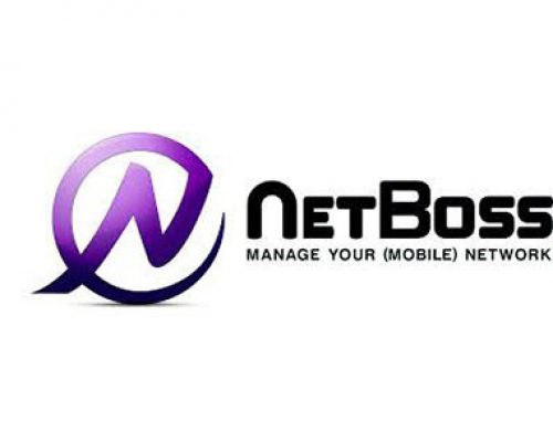 Client NetBoss - Lead Generation, The Netherlands