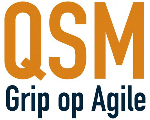 Client QSM Europe - Lead Generation, Sales Outsourcing, Interim Staff, Internet Strategy, The Netherlands