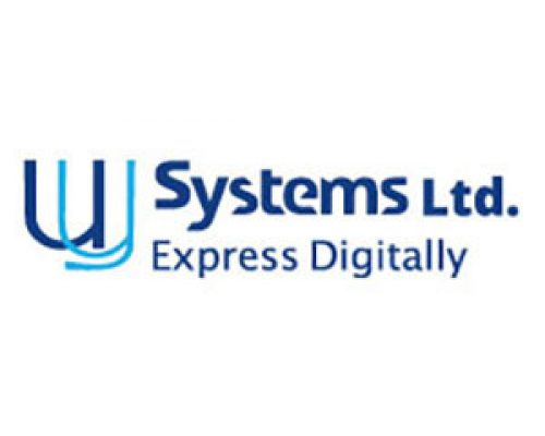 Client UY Systems - Sales Outsourcing, The Netherlands