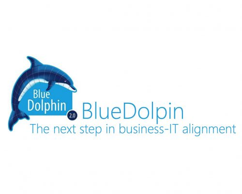 Client ValueBlue BlueDolphin - Lead Generation, The Netherlands