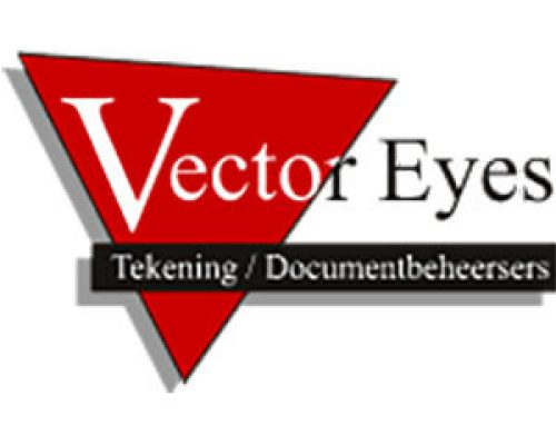 Client Vector Eyes - Lead Generation, The Netherlands