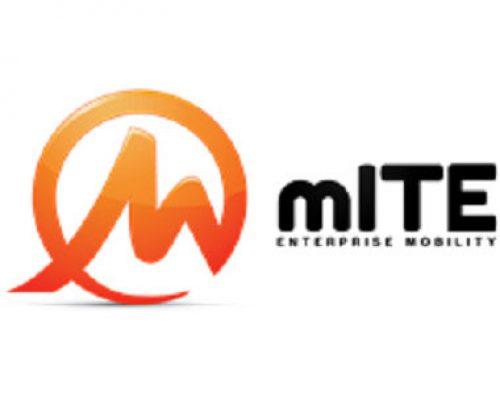 Client mITE - Sales Outsourcing, Automation, Lead Generation