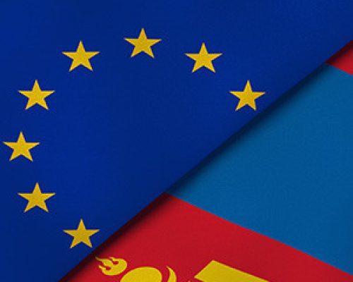 Export Mongolia 2020: Opportunities in Europe?