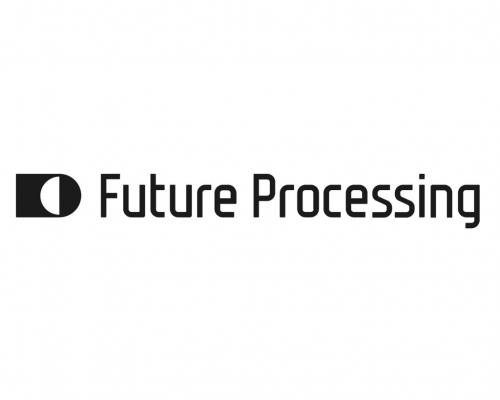Future Processing development team provided