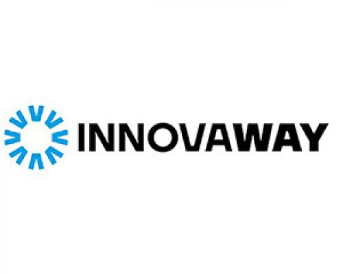 Renewed Sales Outsourcing with Innovaway