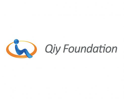 SDGs client Qiy Foundation supported with Lead Generation