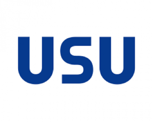 USU expands in Benelux - Client USU: NextSales is USU's authorized reseller for the Benelux